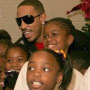 Ludacris Christmas.Chronicmagazine Com Hip Hop News Urban News